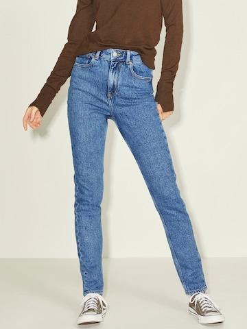 JJXX Jeans 'JXBERLIN' i blå