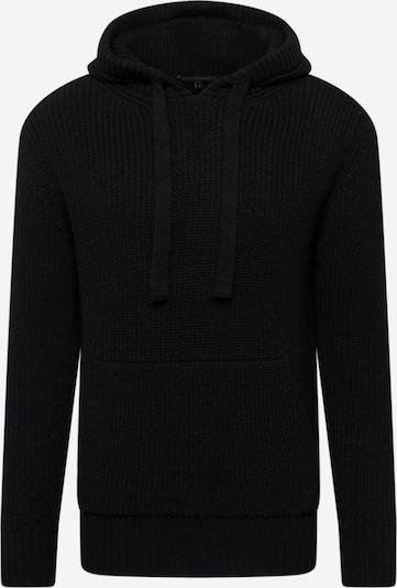 Pullover 'IVAR' DRYKORN di colore nero, Visualizzazione prodotti