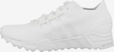 ADIDAS PERFORMANCE Sneaker in weiß, Produktansicht