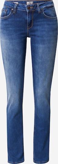 LTB Vaquero 'Aspen' en azul oscuro, Vista del producto