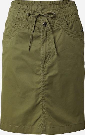 ESPRIT Suknja u kaki, Pregled proizvoda