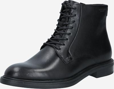 VAGABOND SHOEMAKERS Schnürstiefelette 'Amina' in schwarz, Produktansicht