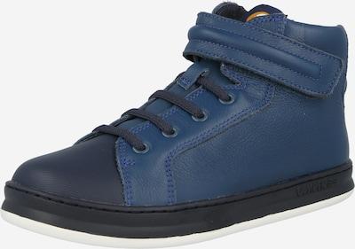 CAMPER Sneaker in blau / nachtblau, Produktansicht