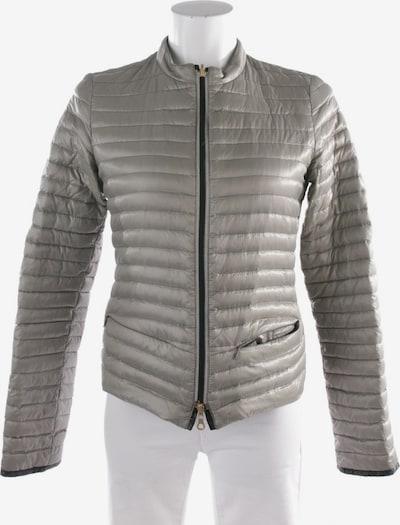 Duvetica Jacket & Coat in XS in Grey, Item view