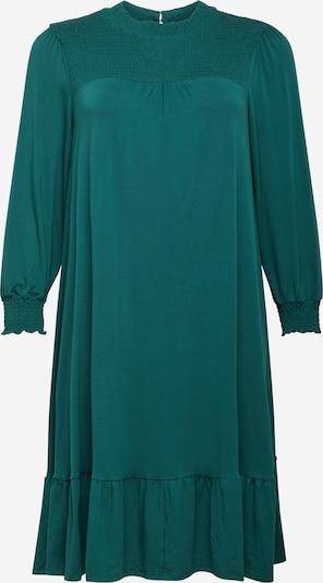 Dorothy Perkins Curve Robe en vert, Vue avec produit