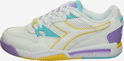 Diadora Sneakers laag 'Rebound Ace WN' in de kleur Wit, Productweergave