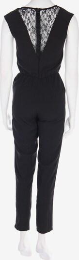 Pimkie Jumpsuit in XXS in Black, Item view