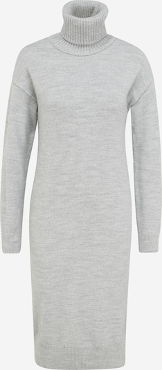 Dorothy Perkins Maternity Knit dress in Light grey, Item view