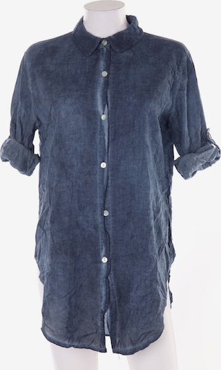 NEW COLLECTION Blouse & Tunic in XL in Blue, Item view
