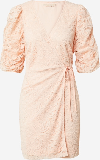 Skirt & Stiletto Robe de cocktail en rosé, Vue avec produit