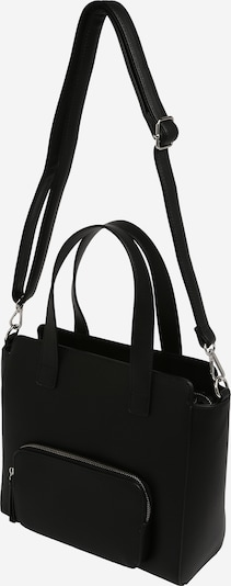 ABOUT YOU Taška cez rameno 'Hanne' - čierna, Produkt