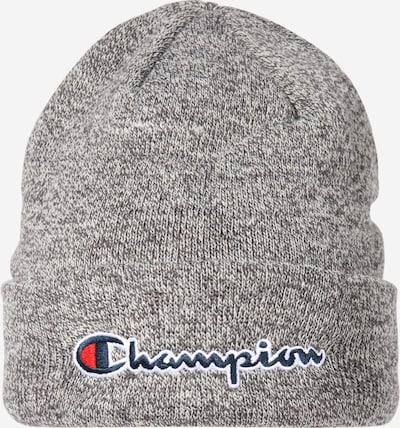 Champion Authentic Athletic Apparel Hue 'Rochester ' i grå, Produktvisning