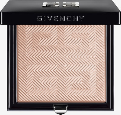 Givenchy Puder 'Teint Couture Shimmer' in nude, Produktansicht