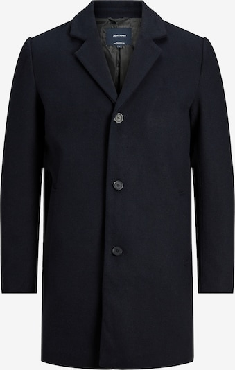 JACK & JONES Prijelazni kaput 'Marco' u plava, Pregled proizvoda