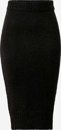 Gina Tricot Rock 'Aino' in schwarz, Produktansicht