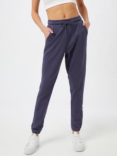 COLUMBIA Kalhoty - námořnická modř, Model/ka