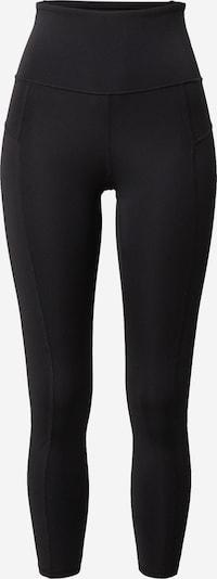 Marika Športové nohavice 'REESE' - čierna, Produkt