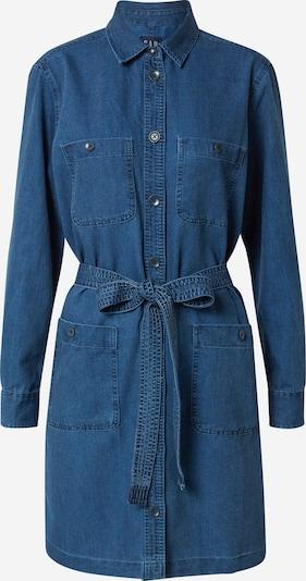 GAP Shirt Dress in Blue denim, Item view