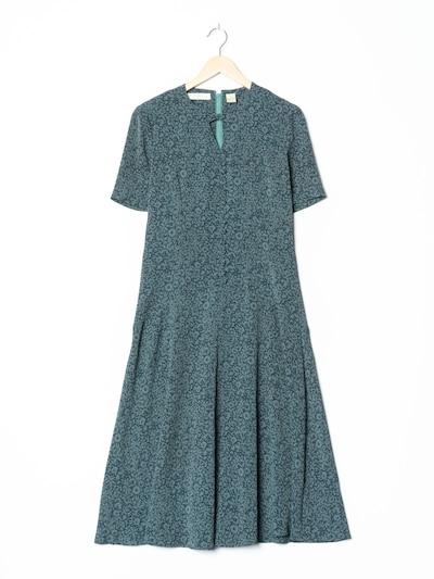 Chaus Kleid in L-XL in tanne, Produktansicht