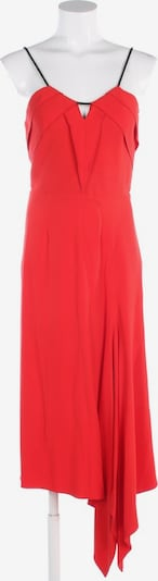 ROLAND MOURET Dress in M in Red, Item view
