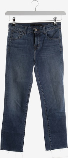 J Brand Jeans in 23 in Blue, Item view