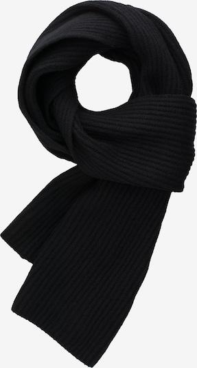 ETERNA Schal in schwarz, Produktansicht