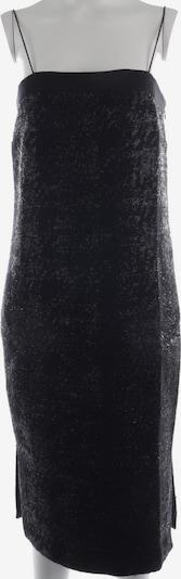 Iris & Ink Cocktailkleid in XS in schwarz, Produktansicht