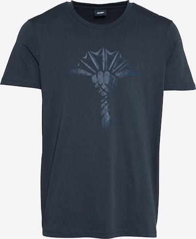 JOOP! Shirt 'Alerio-2' in de kleur Navy, Productweergave