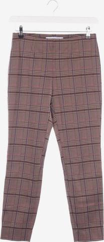 Raffaello Rossi Pants in M in Mixed colors