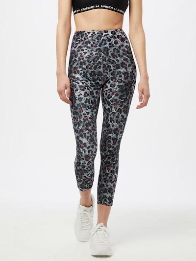 Bally Športne hlače | mešane barve barva: Frontalni pogled