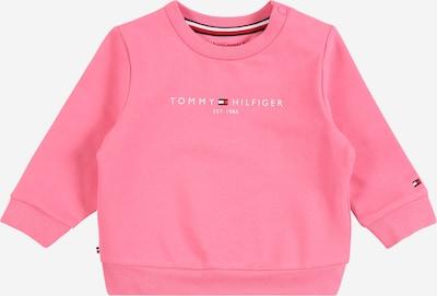 TOMMY HILFIGER Bluza w kolorze granatowy / różowy / czerwony / białym, Podgląd produktu