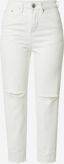 GLAMOROUS Jeans in weiß, Produktansicht