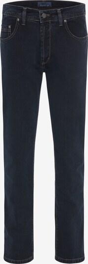 PIONEER Jeans 'RANDO' in dunkelblau: Frontalansicht