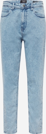 Cotton On Jeans in Blue denim, Item view