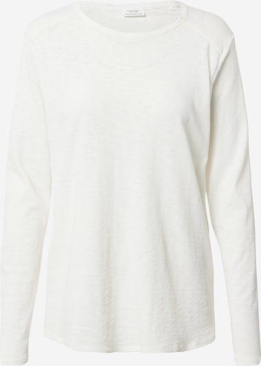 Marc O'Polo DENIM Shirt in weiß, Produktansicht