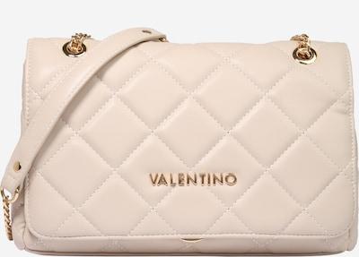 Valentino Bags Umhängetasche 'Ocarina' in creme, Produktansicht
