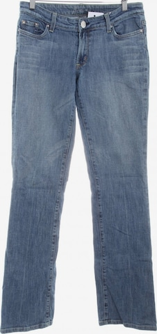 MARCIANO LOS ANGELES Jeans in 29 in Blue