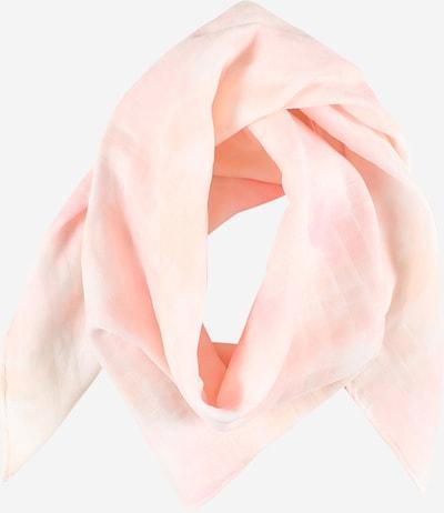 GAP Baby Blanket in Pink / White, Item view