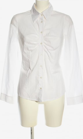 NIFE Blouse & Tunic in M in White