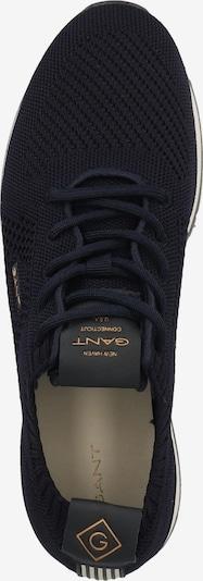 GANT Sneakers laag in Blauw fa6Y1KVd