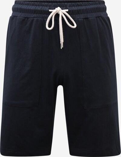 Marc O'Polo Панталон пижама в нощно синьо, Преглед на продукта