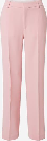 Filippa K Pantalon 'Hutton' in de kleur Rosa, Productweergave
