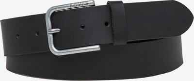 LEVI'S Gürtel in schwarz, Produktansicht