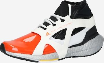adidas by Stella McCartney Sportssko i hvit