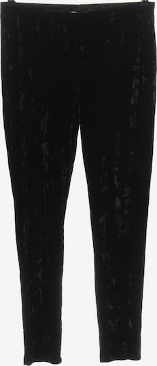 Warehouse Leggings in L in schwarz, Produktansicht