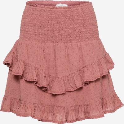 Neo Noir Rock 'Line' in rosé, Produktansicht