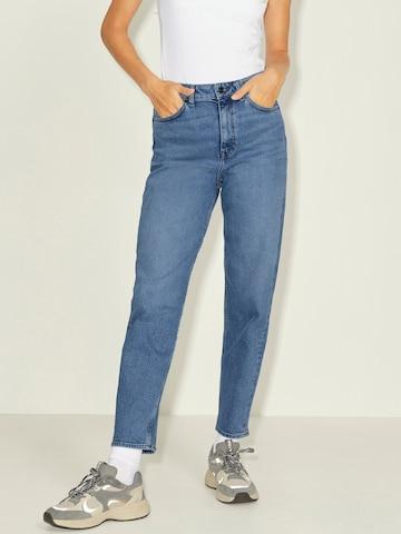 JJXXTraperice 'JXLISBON' - plava boja