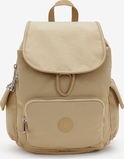 KIPLING Backpack in Camel, Item view