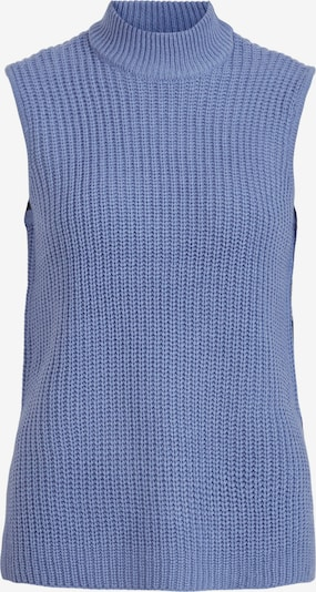 VILA Pullover 'Deali' in rauchblau, Produktansicht