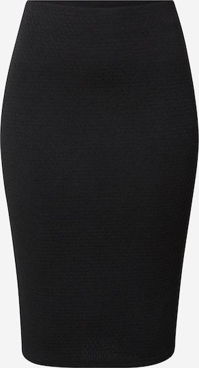 NEW LOOK Jupe en noir, Vue avec produit